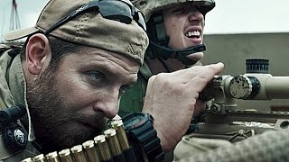 Nonton American Sniper   Trailer Deutsch German  Hd  Film Subtitle Indonesia Streaming Movie Download
