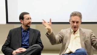 Video 2017/02/11: An incendiary discussion at Ryerson U MP3, 3GP, MP4, WEBM, AVI, FLV September 2018