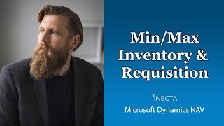Nonton 15   Min Max Inventory   Requisition In Microsoft Dynamics Nav 2015 Film Subtitle Indonesia Streaming Movie Download