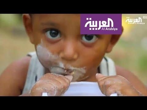 العرب اليوم - شاهد: حقيقة مأساة الروهينغا تعود إلى أكثر من نصف قرن