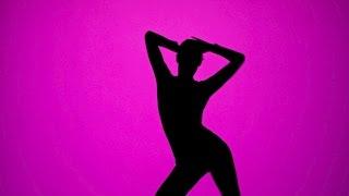 Download Lagu Kuban - Jak gdyby nic Mp3