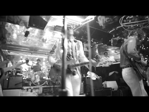 Arcade Fire - Get Right (The Reflektor Tapes)