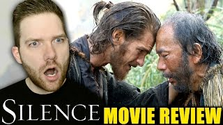Nonton Silence   Movie Review Film Subtitle Indonesia Streaming Movie Download