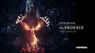 Ophidian - The Phoenix