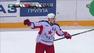 Киселевич сравнивает счёт