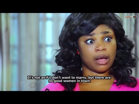 Alaimokan Latest Yoruba Movie 2018 Drama Starring Eniola Ajao | Biola Adekunle