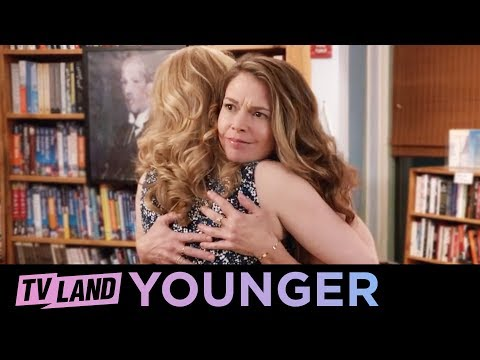 Younger 3.03 (Preview)