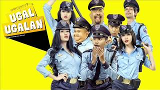 Nonton Download Film Security Ugal Ugalan  2017  Film Subtitle Indonesia Streaming Movie Download