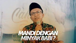 Video Kisah Dakwah Pedalaman, Berurai Air Mata MP3, 3GP, MP4, WEBM, AVI, FLV Februari 2019