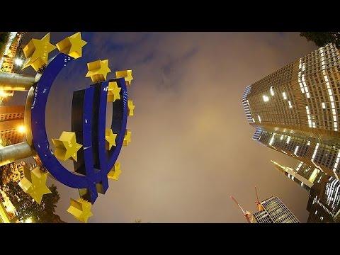 Στην Ελλάδα η μεγαλύτερη ύφεση της Ευρώπης των 28 – economy