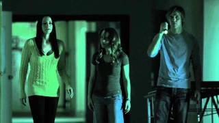 Nonton Intl Wrong Turn 4 Trailer Mov Film Subtitle Indonesia Streaming Movie Download