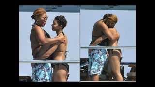 Queen Latifah Set To Headline Long Beach Lesbian & Gay Pride Festival