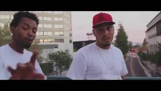 NEW MUSIC VIDEO** I.E (Inland Empire) - Yung Don FT. Lennon Margiela Michael Andre Merriman Lennon Margiela DONE...