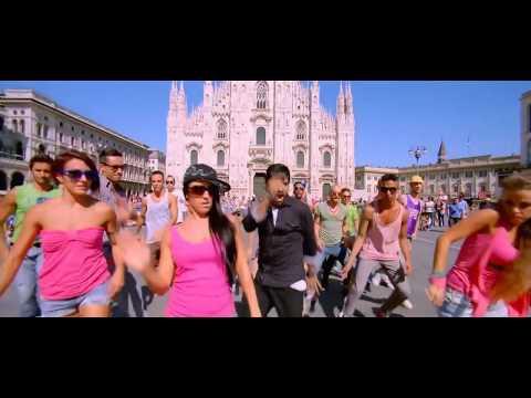 ▶ Baadshah 2013 Telugu Movie Sairo Sairo 1080P Blu Ray   YouTube cut
