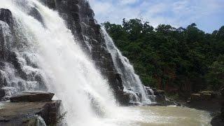 Jagdalpur India  city pictures gallery : Tour to Vizag & Jagdalpur Kailasagiri Rushikonda Teerathgarh Chitrakoot - Incredible India