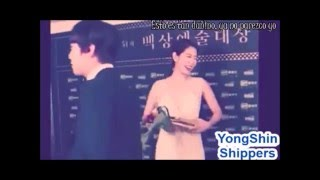 CNBLUE - Hey You (YongShin MV)