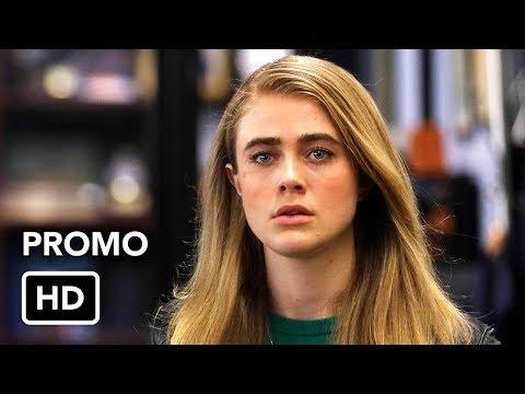 "Manifest 1x05 Promo ""Connecting Flights"" (HD)"