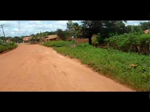 Cerrado do Piauí - Sebastião Leal - exemplo de progresso do agronegócio