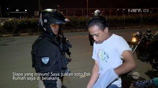 Video Lagi Diinterogasi, Pemuda Ini Justru Ngegas Kepada Tim Jaguar - 86 MP3, 3GP, MP4, WEBM, AVI, FLV Maret 2019