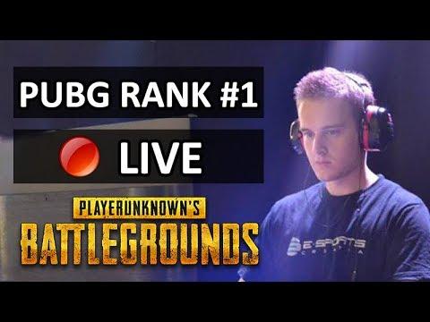 Day 95 | 🏆 PUBG High Rated Gameplay | Short Comeback Stream! (видео)