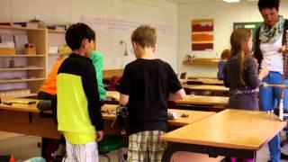 Montessori Bildungshaus Lüneburg