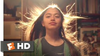Nonton Hunt for the Wilderpeople (2016) - The Famous Ricky Baker Scene (5/10) | Movieclips Film Subtitle Indonesia Streaming Movie Download