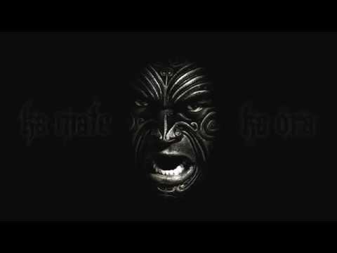 Nagual - Ka Mate (видео)