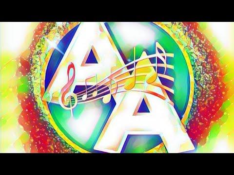 VIVI LOS MEJORES MOMENTOS DE TU VIDA CON MUSICA