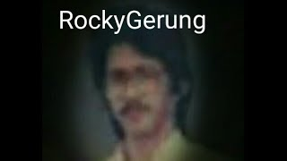 Video Rocky Gerung itu Gila IQ Nya Di Atas 200. MP3, 3GP, MP4, WEBM, AVI, FLV Januari 2019