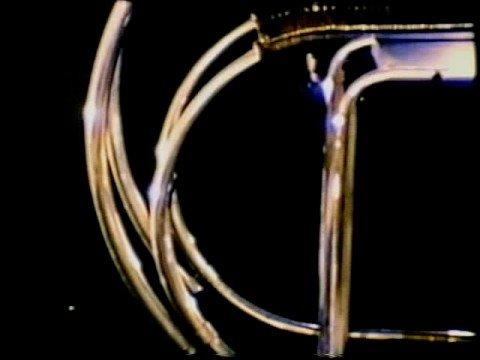 Doc - Bauhaus (1975)