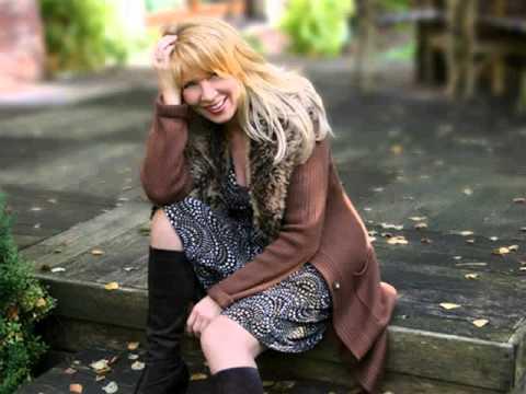 Ava Milo - Baby I'm a fool lyrics
