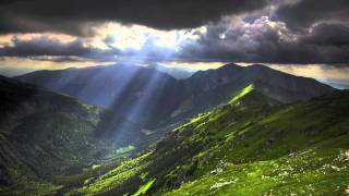 Video Earth - Andromeda Draco