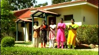 Pai Niraiya Kattu Kattai Tamil Christian Song For Children