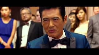 Nonton From Vegas To Macau 2             2  Hk Trailer                  Film Subtitle Indonesia Streaming Movie Download