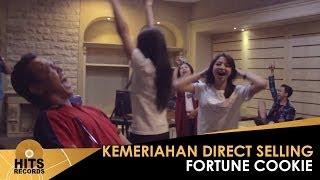 Video Uniknya JKT48 : ngerock bareng Jeje, Gaby & Sisil JKT48 MP3, 3GP, MP4, WEBM, AVI, FLV Agustus 2018