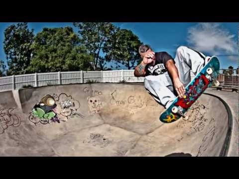 EXTREME SPORTS PHOTOGRAPHY by Ramón Ricardo Alicea (Skate Parks in Puerto Rico)
