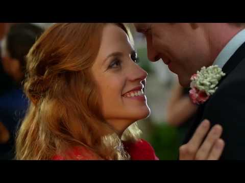 My Perfect Romance 2018 HD Just Released Their New Trailer