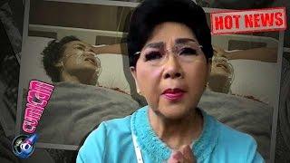 Hot News! Ini Keinginan Julia Perez yang Bikin Titiek Puspa Terharu - Cumicam 28 April 2017 Video