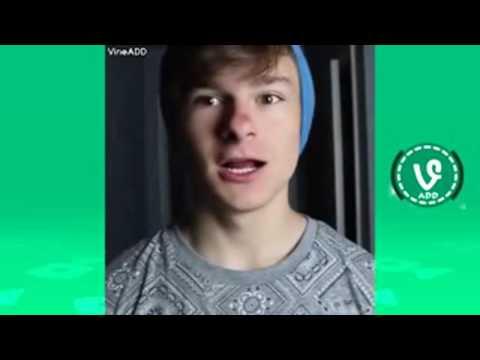 RUN vines (видео)