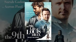 Nonton The 9th Life of Louis Drax Film Subtitle Indonesia Streaming Movie Download