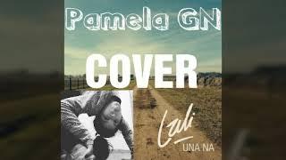 Hola a todos!!! este es el primer Cover que hago de Lali, en si vendría a ser un karaoke ya que eso es mi pasa tiempo, amo...