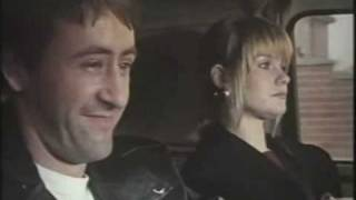 Rodney and Nervous Nerys - Only Fools and Horses