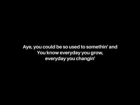 Kevin gates:- find you again(lyrics)