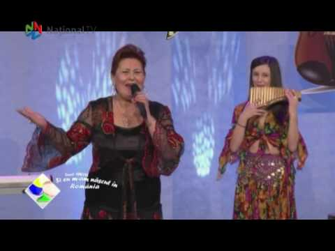 Si eu m-am nascut in Romania - 20 mai 2017