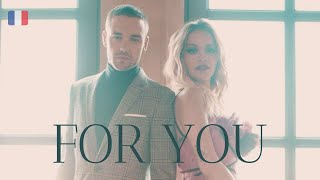 "Video Traduction française de ""For You"" de Rita Ora & Liam Payne (Fifty Shades Freed) MP3, 3GP, MP4, WEBM, AVI, FLV April 2018"