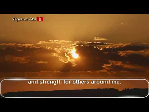 Nice quotes - Morning Prayers Quotes - good morning wishes with beautiful quotes,prayers and blessings