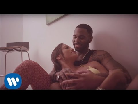 Video Jason Derulo
