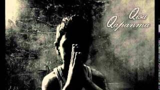 Qaraqan - Dost (Qısa Qapanma) [2009]