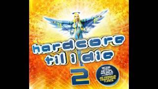 Video Hardcore Til I Die 2 - CD1 Mixed by Re-Con [Full Album] MP3, 3GP, MP4, WEBM, AVI, FLV Mei 2019