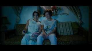 Nonton Inch' Allah - Trailer Film Subtitle Indonesia Streaming Movie Download